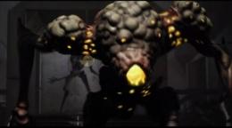 《遗迹:灰烬重生》虫巢炮获得方法攻略