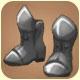 迷你世界链甲靴子获得方法攻略