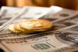 全球首笔负利率贷款是怎么回事 全球首笔负利率贷款是什么情况