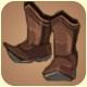 迷你世界皮靴子获得方法攻略