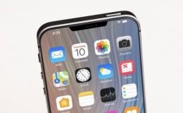 苹果iOS12.4.1更新使用方法教程