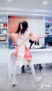 抖音《妲己舞》视频教学