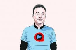 王欣上线新App是怎么回事 王欣上线新App是什么情况