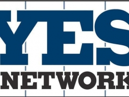 亚马逊参与收购迪士尼YES网络股份是怎么回事?