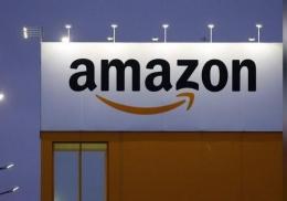 亚马逊在法被罚400万欧元是怎么回事?