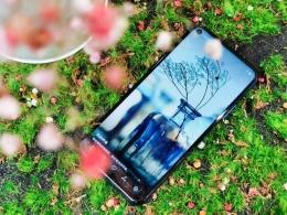 荣耀20S手机使用深度对比实用评测