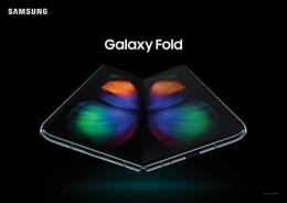 三星折叠屏手机是怎么回事 三星折叠屏手机是什么情况