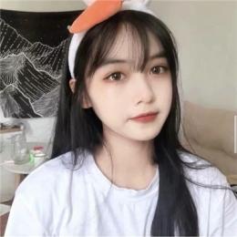 qq女生头像可爱清纯2020. 互联网 2019-09-09 09:33:00