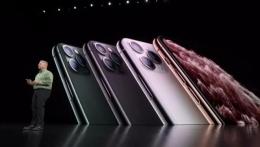 �O果iPhone11pro和iPhonexs/xs max�^�e�Ρ��用�u�y