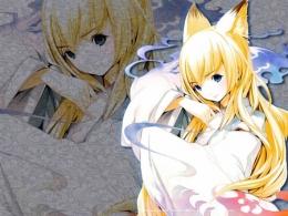 """""""狐狸不是妖性感不是骚""""是什么梗"""