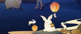 《剑网3:指尖江湖》玉兔黑兔位置坐标一览