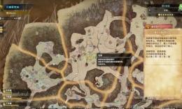 《怪物猎人:世界》制作大盾的男人10位置攻略