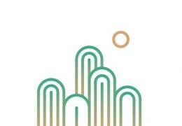 微博app绿洲保存图片方法教程