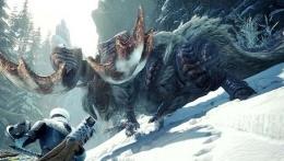《怪物猎人:世界》耐水衣装改获得条件攻略