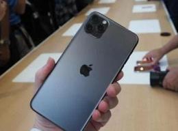 苹果iphone11分屏方法教程