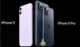 苹果iPhone11pro max截长屏方法教程