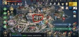 《权力的游戏:凛冬将至》原矿获取攻略