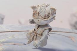 英雄联盟S9全球总决赛主题交响乐视频一览