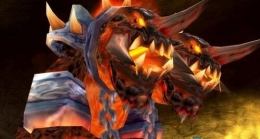 《魔兽世界怀旧服》熔火之心玛格曼达掉落列表