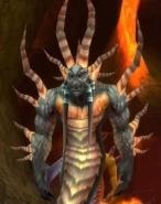 《魔兽世界怀旧服》熔火之心鲁西弗隆掉落列表