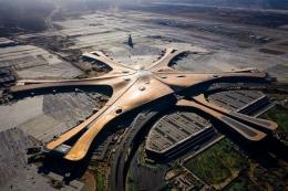 大兴机场无感通关是怎么回事 大兴机场无感通关是什么情况