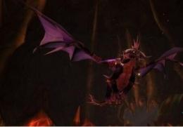 《魔兽世界怀旧服》黑龙公主奥妮克希亚掉落列表