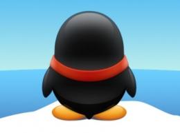安卓QQ8.1.5更新�热萁榻B