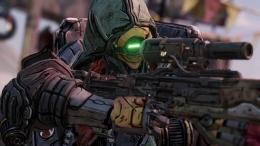 《无主之地3》车辆配件解锁技巧攻略