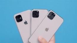 苹果iphone11返回上一级方法教程
