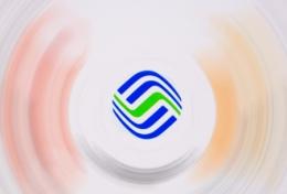 中国移动5G套餐预约方法教程