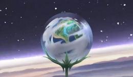 一起来捉妖芥子世界系统开启方法攻略