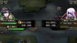 梦幻模拟战亚洲必赢世界顶级博彩70海怪通关攻略