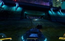 《无主之地3》技术专家模组要是你喜欢什么那就给它自由红字效果介绍
