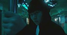 LOLS9总决赛主题曲《涅槃》在线试听及歌词MV视频