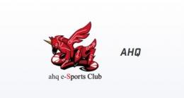 LOLs9总决赛视频10月20日小组赛DWG vs AHQ视频回放