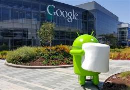 谷歌Android 11是怎么回事 谷歌Android 11是什么情况