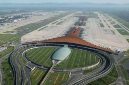 大兴机场运行良好是怎么回事 大兴机场运行良好是真的吗