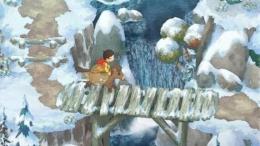 《哆啦A梦:大雄的牧场物语》松鼠好感开启方法攻略