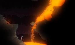 《女巫(Noita)》死灵术使用方法攻略