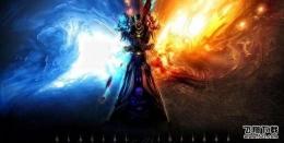 魔兽世界怀旧服猎龙任务在哪交?