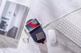 苹果无线充电侵权遭起诉是怎么回事?