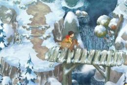 《哆啦A梦:大雄的牧场物语》发明机获得方法攻略
