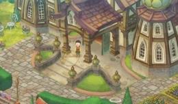 《哆啦A梦:大雄的牧场物语》通行圈获得方法攻略