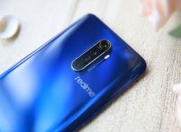 realme X2 Pro手机使用深度对比实用评测