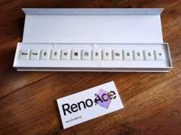 OPPO Reno Ace有root权限吗 OPPO Reno Ace支持root吗
