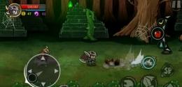 失落城堡手游分裂者使用技巧攻略