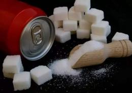 全球首个禁止高糖广告国家是怎么回事?