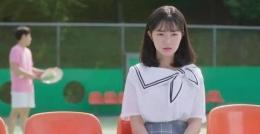 《偶然发现的一天》韩剧大结局播出时间介绍