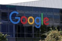 谷歌148亿元收购Fitbit是怎么回事 谷歌148亿元收购Fitbit是真的吗