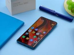 小米CC9 Pro手机使用深度对比实用评测